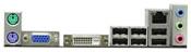 ASRock H61M-S (B3)