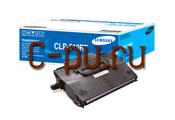 11Samsung CLP-510RT