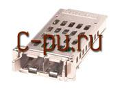11Cisco  CVR-X2-SFP=