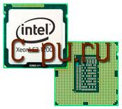 11Intel Xeon E3-1225