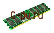 112Gb DDR-II 400Mhz Kingston ECC Reg x8 (KVR400D2D8R3/2G)
