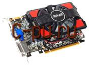 11GeForce GTS450 ASUS PCI-E 1024Mb (ENGTS450/DI/1GD3)