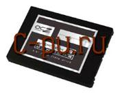 11120Gb SSD OCZ Vertex 3 Max (VTX3MI-25SAT3-120G)
