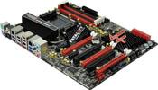 ASRock 990FX Fatal1ty Professional