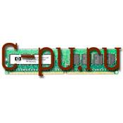 111Gb DDR-III 1333MHz HP ECC (500668-B21)