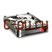 11600Gb SAS HP ENT Dual Port 6G (581286-B21)