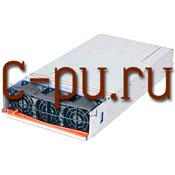 11IBM 465W Redundant AC Power Supply (81Y6558)
