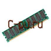 112Gb DDR-III 1333MHz IBM ECC Registered VLP (49Y1428)