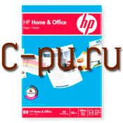 11HP Home and Office (CHP150)