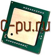 11HP Intel Xeon E5660 (WG732AA)