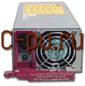 11IBM 450W Redundant Power Supply (44W3279/43V7477)