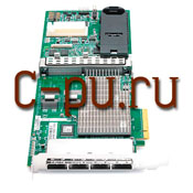 11487204-B21 Smart Array P812/1Gb