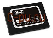 11120Gb SSD OCZ Vertex Plus Series (OCZSSD2-1VTXPL120G)