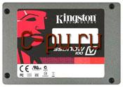 1132Gb SSD Kingston SSDNow V100 (SV100S2/32G)