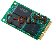 11120Gb SSD OCZ Nocti Series (NOC-MSATA-120G)