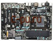 11ASRock 990FX EXTREME3