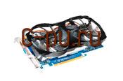 11GeForce GTX550 Ti Gigabyte PCI-E 1024Mb (GV-N550WF2-1GI)