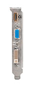 GeForce GTX550 Ti Gigabyte PCI-E 1024Mb (GV-N550WF2-1GI)