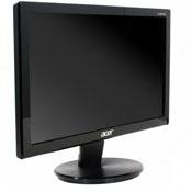 Acer 16 P166HQLb