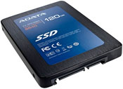 120Gb SSD A-DATA S510 (AS510S3-120GM-C)