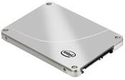 100Gb SSD Intel 710 Series (SSDSA2BZ100G301)