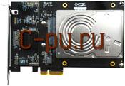 11100Gb SSD OCZ RevoDrive Hybrid   1Tb HDD 2.5