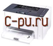 11Canon i-SENSYS LBP-7010С