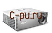 11Acer H9500BD