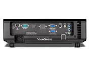 Viewsonic PJD6553W