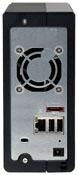 QNAP TS-119P II