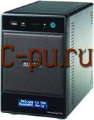 11Netgear RNDP4000-100EUS ReadyNAS Pro 4