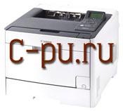 11Canon i-SENSYS LBP-7660CDN