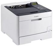 Canon i-SENSYS LBP-7660CDN