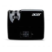 Acer P1120