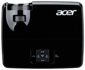 Acer P1220