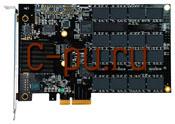 11120Gb SSD OCZ RevoDrive 3 Max IOPS (RVD3MI-FHPX4-120G)