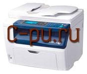 11Xerox WorkCentre 6015NI