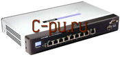 11Cisco SPS208G-G5