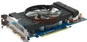 11GeForce GTS450 Gigabyte PCI-E 1024Mb (GV-N450D3-1GI)