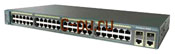 11Cisco WS-C2960-48PST-L