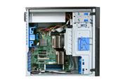 Intel  P4304BTLSHCN  (4U, Beartooth Pass)