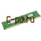 112Gb DDR-III 1066MHz PC-8500 Kingston ECC Reg (KVR1066D3S8R7S/2G)