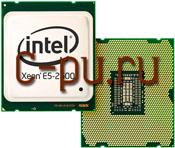 11Intel Xeon E5-2660