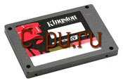11128Gb SSD Kingston V  Series (SNVP325-S2B/128GB)