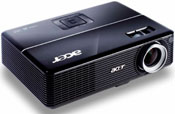 Acer P1203PB