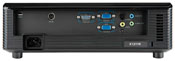 Acer X1211K