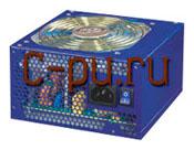 11800W FSP Epsilon 85 Plus