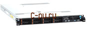 11IBM System x3550 M4 Express (7914E1G)