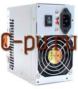 11430W Thermaltake XP550 PP (W0095)