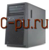 11IBM System x3100 M4 Express (2582K4G)